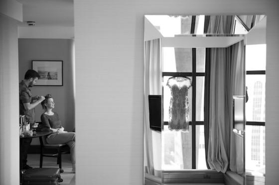 Blog-Vestida-de-Noiva-Fernanda-Floret_02