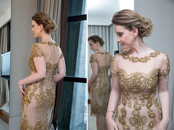 Blog-Vestida-de-Noiva-Fernanda-Floret_11