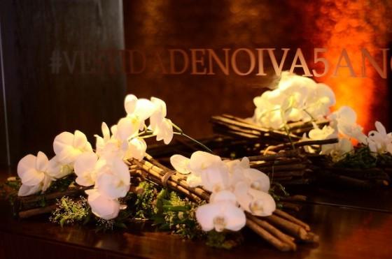 Blog-Vestida-de-Noiva-Tivoli-5anos_10