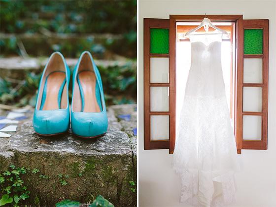 Casamento-Ilhabela-Frankie-e-Marilia_01