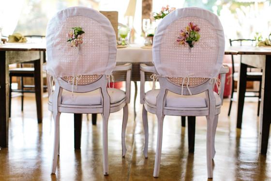 Casamento-Ilhabela-Frankie-e-Marilia_07