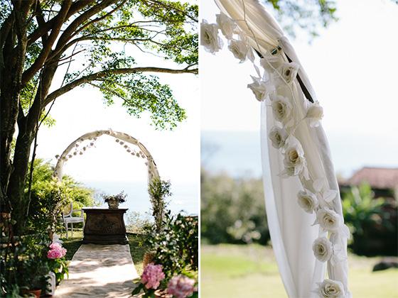 Casamento-Ilhabela-Frankie-e-Marilia_11