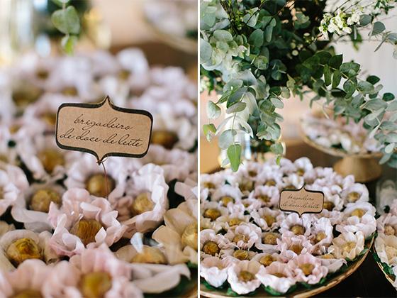 Casamento-Ilhabela-Frankie-e-Marilia_15