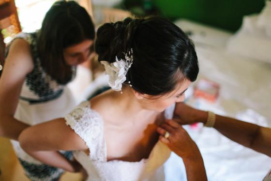 Casamento-Ilhabela-Frankie-e-Marilia_21