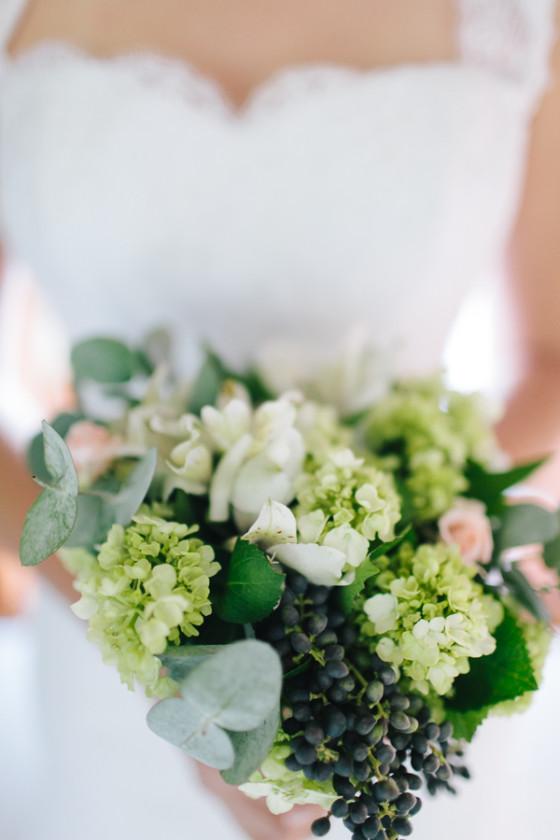 Casamento-Ilhabela-Frankie-e-Marilia_22