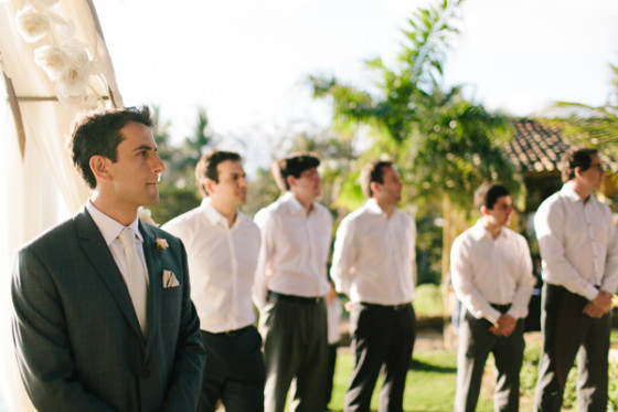 Casamento-Ilhabela-Frankie-e-Marilia_23