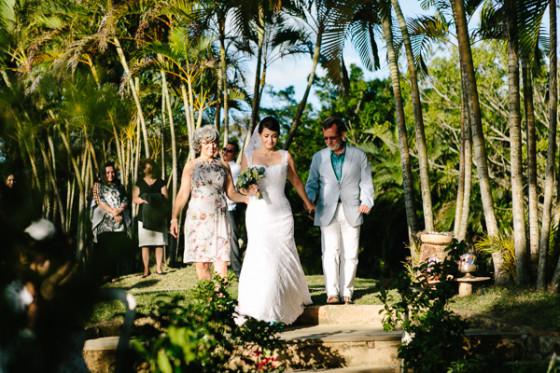 Casamento-Ilhabela-Frankie-e-Marilia_24