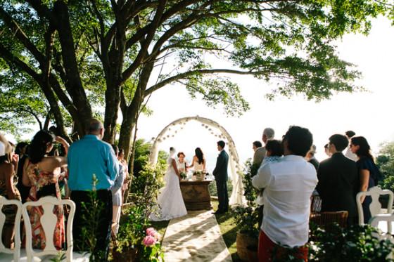 Casamento-Ilhabela-Frankie-e-Marilia_25
