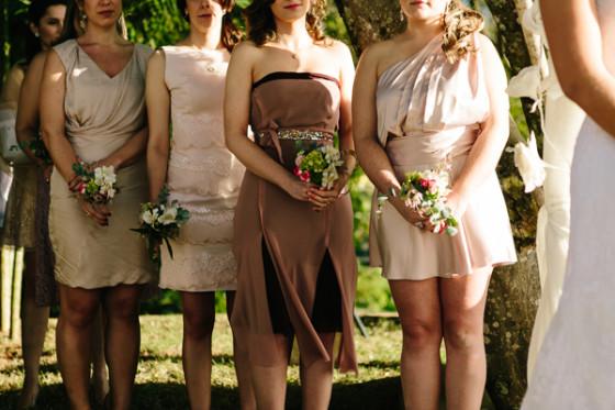Casamento-Ilhabela-Frankie-e-Marilia_28
