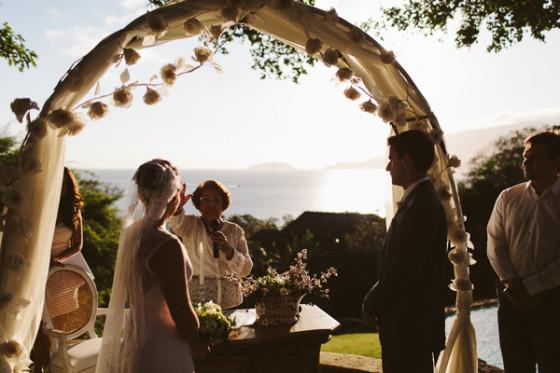 Casamento-Ilhabela-Frankie-e-Marilia_29