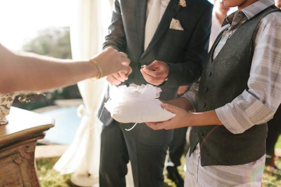 Casamento-Ilhabela-Frankie-e-Marilia_30