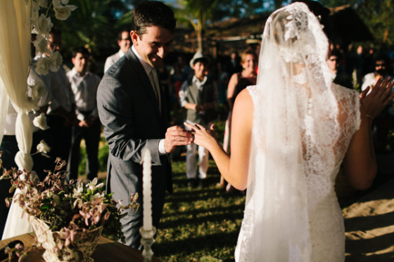 Casamento-Ilhabela-Frankie-e-Marilia_31