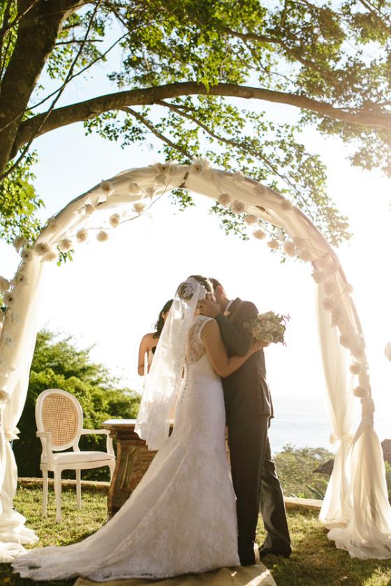Casamento-Ilhabela-Frankie-e-Marilia_32