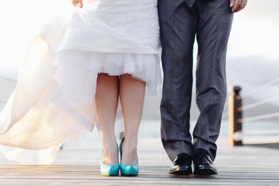 Casamento-Ilhabela-Frankie-e-Marilia_35