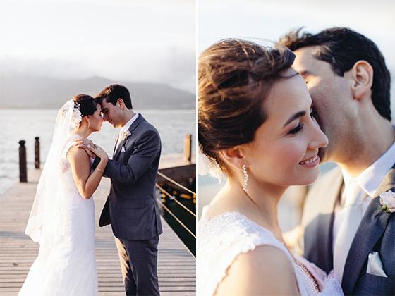 Casamento-Ilhabela-Frankie-e-Marilia_36