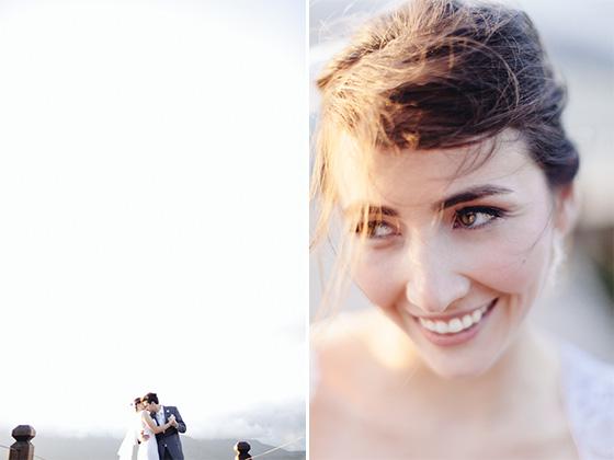 Casamento-Ilhabela-Frankie-e-Marilia_37