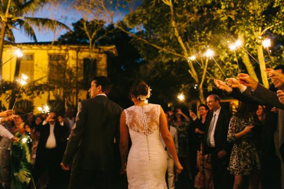 Casamento-Ilhabela-Frankie-e-Marilia_40