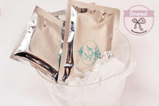 toalha-refrescante-2