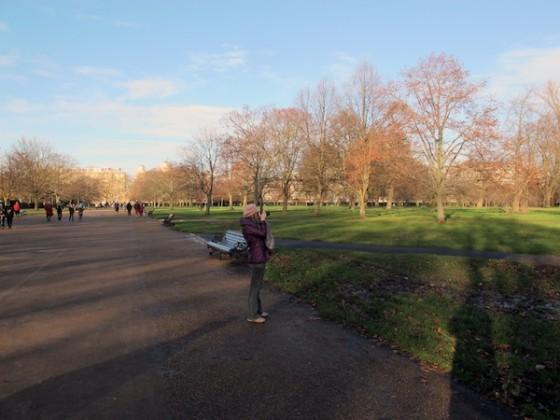 LuadeMel-Londres_19