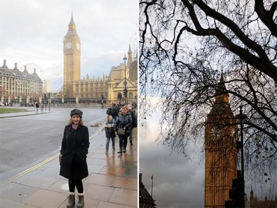 LuadeMel-Londres_46