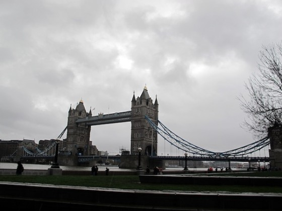 LuadeMel-Londres_60