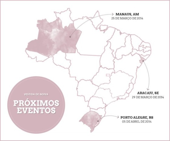 Palestras_FernandaFloret